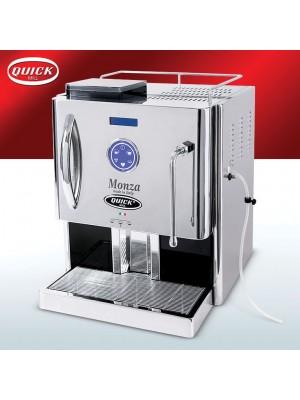 Aparat automat cafea Quick Mill Monza